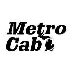 Модели автомобилей Metrocab (Метрокаб)