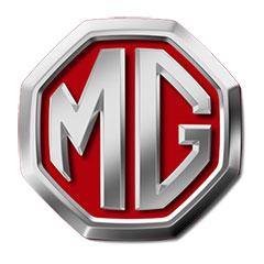 Модели автомобилей MG (МГ)