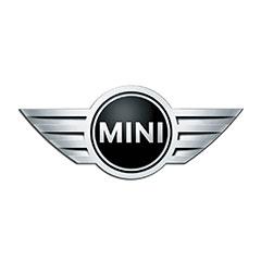 Модели автомобилей Mini (Мини)