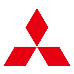 Mitsubishi (Митсубиси)