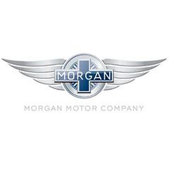 Модели автомобилей Morgan (Морган)