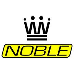 Модели автомобилей Noble (Ноубл)
