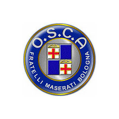 Модели автомобилей Osca (Оска)