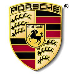 Модели автомобилей Porsche (Порше)