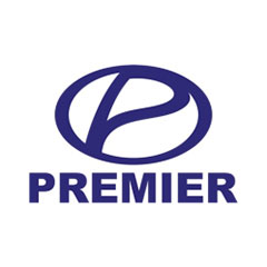 Модели автомобилей Premier (Премьер)