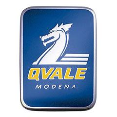 Модели автомобилей Qvale