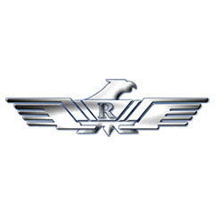 Модели автомобилей Reliant (Релиант)