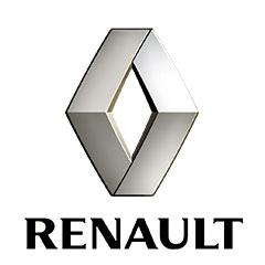 Модели автомобилей Renault (Рено)