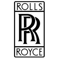 Модели автомобилей Rolls-Royce (Роллс Ройс)