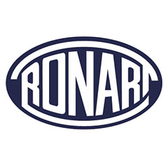 Модели автомобилей Ronart (Ронарт)