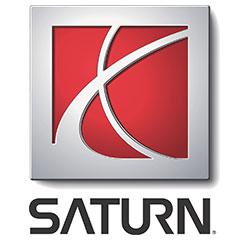 Модели автомобилей Saturn (Сатурн)