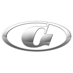 Модели автомобилей СеАЗ (SeAZ)