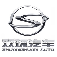 Модели автомобилей Shuanghuan