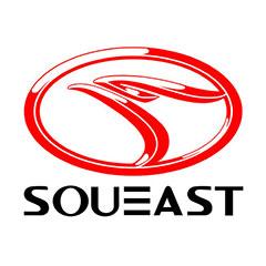 Модели автомобилей Soueast