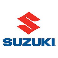 Модели автомобилей Suzuki (Сузуки)