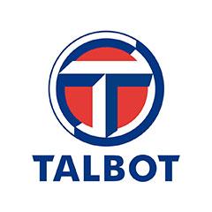 Модели автомобилей Talbot (Талбот)