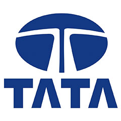 Модели автомобилей TATA (ТАТА)