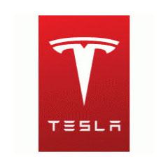 Модели автомобилей Tesla (Тесла)
