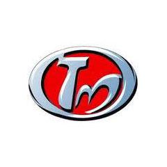 Модели автомобилей Tianma (Тианма)