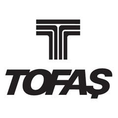 Модели автомобилей Tofas (Тофаш)