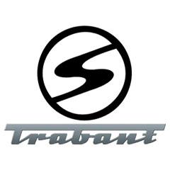Модели автомобилей Trabant (Трабант)