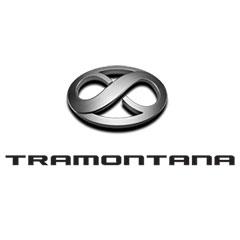 Модели автомобилей Tramontana (Трамонтана)