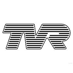 Модели автомобилей TVR (ТВР)