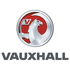 Модели автомобилей Vauxhall