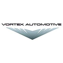 Модели автомобилей Vortex (Вортекс)