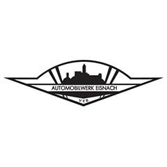 Модели автомобилей Wartburg (Вартбург)