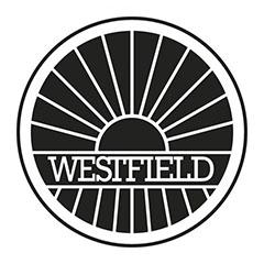 Модели автомобилей Westfield (Вестфилд)