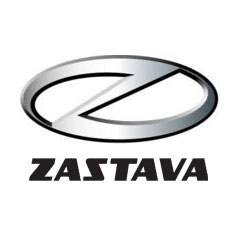 Модели автомобилей Zastava (Застава)