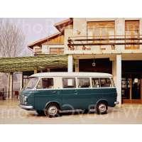 Поколение Fiat 238