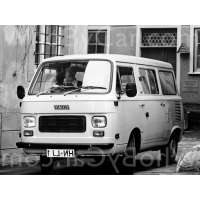 Поколение Fiat 900T