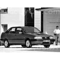 Модель Fiat Tempra