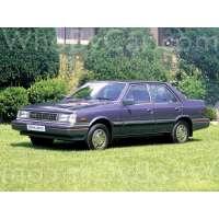 Поколение Hyundai Stellar