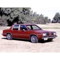 Поколение Oldsmobile Omega