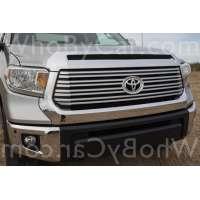 Модель Toyota Tundra